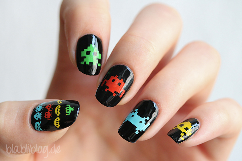 spaceinvaders2