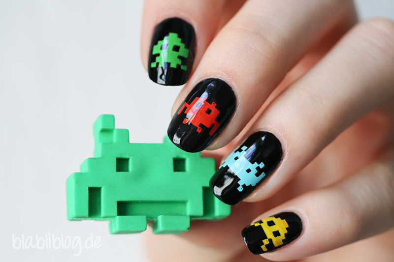 spaceinvaders4