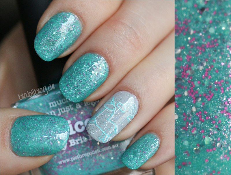 picturepolish_unicorn1