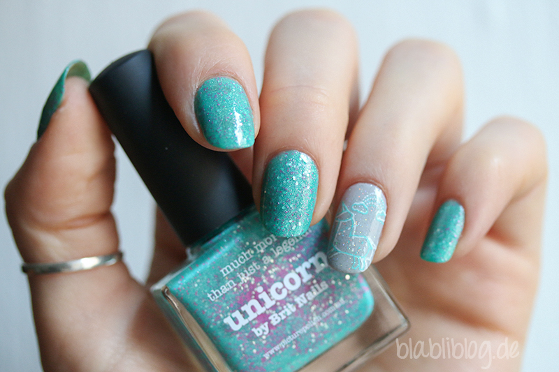 picturepolish_unicorn2